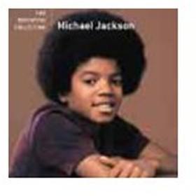 輸入盤 MICHAEL JACKSON / DEFINITIVE COLLECTION [CD]