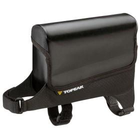 (TOPEAK)トピーク 多目的バッグTri Dry Bag トライドライバッグ(BAG25100)(4712511826647)