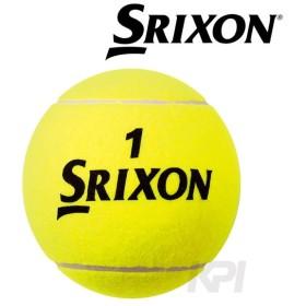 スリクソン SRIXON 「ミディアムボール SAG-101」ミディアムボール