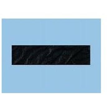パナソニック 換気扇 NOXフィルター FY-FN4111 気調システム関連部材 【気調システム F】