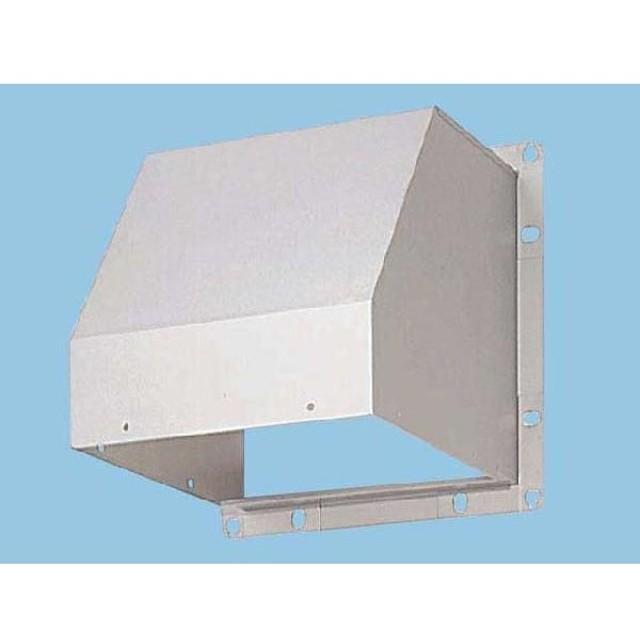 パナソニック 換気扇 換気扇部材 FY-HMX753 FYHMX753