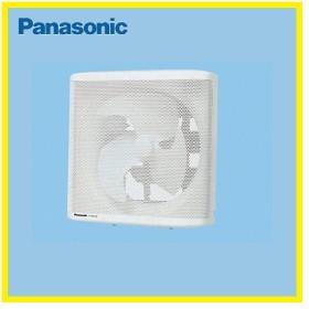 【送料お見積もり商品】 パナソニック 換気扇  FY-30LSM インテリア型有圧換気扇 インテリア20−30CM Panasonic