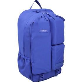 TIMBUK2 ティンバック2 Showdown Laptop Backpack OS 3463