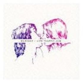マンソー / マンソーの人生讃歌 [CD]