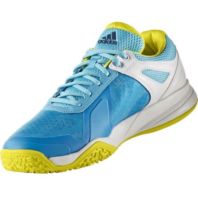 adidas アディダス [71 ADIZERO COURT OC BB3413]テニスシューズ『即日出荷』