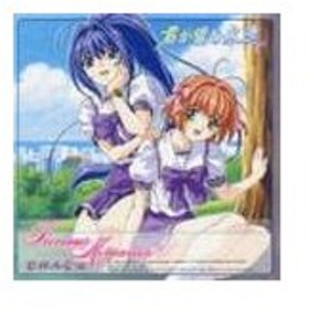 栗林みな実 / TVアニメーション 君が望む永遠 オープニングテーマ: Precious Memories [CD]