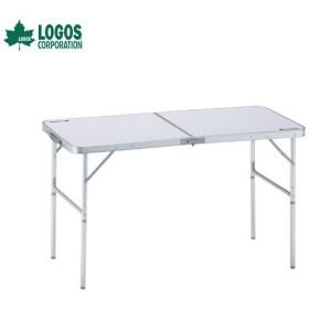 2FD テーブル 12060-N ロゴス アウトドア キャンプ レジャー LOGOS
