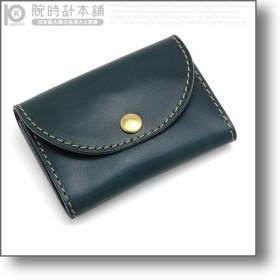 財布    ユニセックス  JP-3000BU