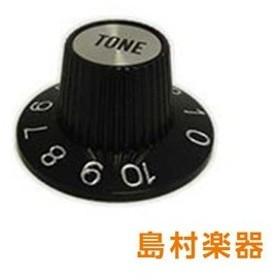 SCUD スカッド KS-260TI ブラック ハットノブ メタルトップ トーン インチサイズ