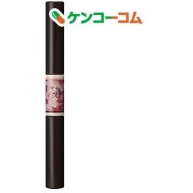 キャンメイク レイヤードルックマスカラ 02 ( 6g )/ キャンメイク(CANMAKE)