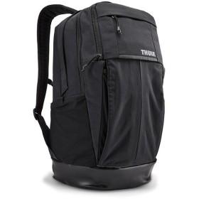 スーリー THULE Paramount 27L Backpack Black