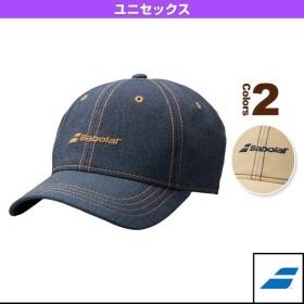 バボラ テニスアクセサリ・小物  ゲームキャップ/ユニセックス(BTAMJC04)