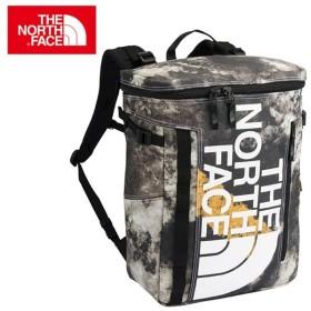 ノースフェイス バックパック メンズ レディース BCヒューズボックスII Fuse Box NM81817 WS THE NORTH FACE od