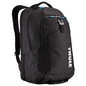 スーリー THULE  Crossover 32L Backpack Black