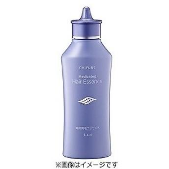 ちふれ化粧品 薬用育毛エッセンス200mL チフレヤクヨウイクモウE(200