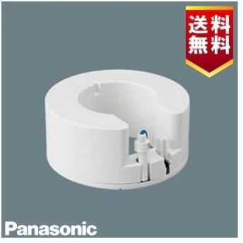 パナソニック FK814C 非常灯 交換用電池 ニッケル水素蓄電池 (FK170、FK370 の代替品)