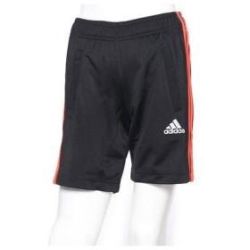 アディダス adidas サッカー/フットサル パンツ KIDSYB3Sショーツ DJ1255
