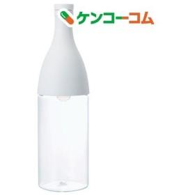 ハリオ フィルターインボトル・エーヌ FIE-80-PGR ( 1コ入 )/ ハリオ(HARIO)