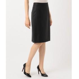 L size ONWARD(大きいサイズ) / エルサイズオンワード 【定番人気セットアップ】Bahariye スカート