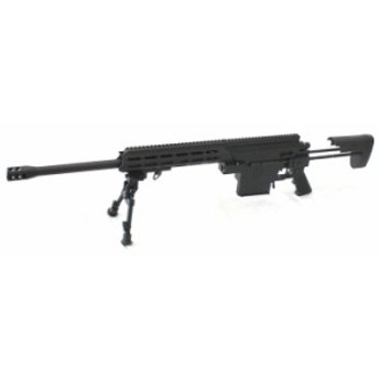 【月末月初セール!本体】GE Nemesis Arms VANQUISH MLOK ライフル