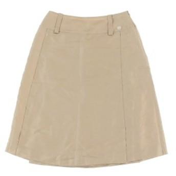 CHANEL / シャネル レディース スカート 色:ベージュ系 サイズ:38(S位)