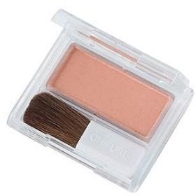 ちふれ化粧品 チークカラー 540 チフレチークカラー(540