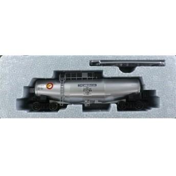 1-825 (HO)タキ43000 シルバー(タキ143645)[KATO]《発売済・在庫品》