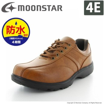 MoonStar ムーンスター レインポーター ウォーキングシューズ MS RP005