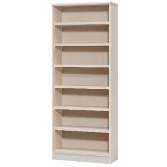 選べる120タイプの木製ラック【幅28.5cmー116.5cm】 シェルフ・ラック