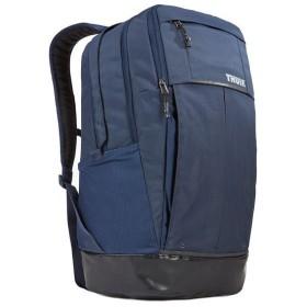 スーリー THULE  Paramount 27L Backpack Navy