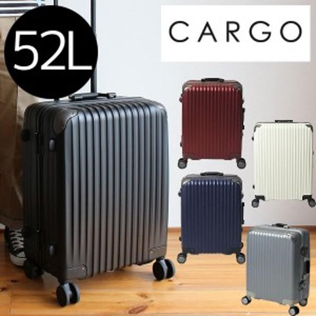 968d2ef3a8 ポイント10倍 【正規品2年保証】TORIO CARGO トリオ カーゴ スーツケース ...