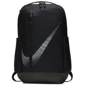 (セール)NIKE(ナイキ)スポーツアクセサリー バッグパック ナイキ ヴェイパー パワー GFX バックパック BA5782-010 MISC ブラック/ブラック/(ウルフグ...