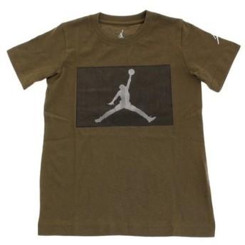 JORDAN ボーイズ ジョーダン スタンドアウト Tシャツ 855143-X34 (Jr)