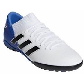 アディダス:【ジュニア】ネメシス メッシ タンゴ 18.3 TF【adidas サッカー トレーニング シューズ】