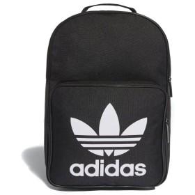 アディダス オリジナルス adidas Originals バックパック バックパッククラシックトレフォイル (Black) 18FW-I