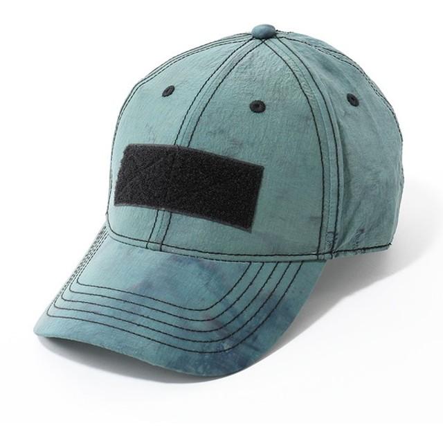エントリーでポイント最大21倍!25日21時〜23時59まで★DIESEL ディーゼル 00SHMM 0KASF CETRAS HAT ベースボールキャップ 帽子 カラー
