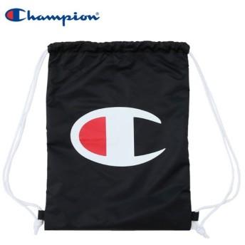 CHAMPION チャンピオン KNAPSACK C3-MB701B