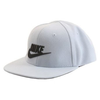NIKE ボーイズキャップ 8A2719