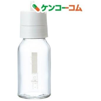 ハリオ ワンタッチドレッシングボトル120 ODB-120-PGR ( 1コ入 )/ ハリオ(HARIO)