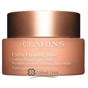 クラランス CLARINS ファーミング EX デイ クリーム SP オールスキン 50ml (207521)