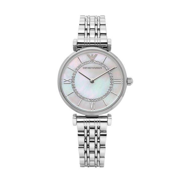 Uhren & Schmuck Emporio Armani Emporio Armani Ar1908