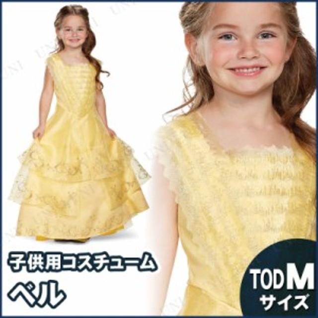 aa92e694bd3e6 送料無料 !! ベル 舞踏会ドレス プレステージ 子供用 Toddler M ...