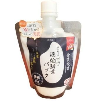 酒粕酵素パック ( 170g )