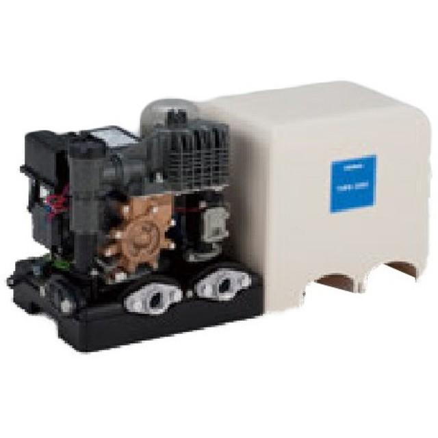 テラル 井戸用給水ポンプ【THP6-155S】単相100V 定圧給水式 THP6型 50Hz