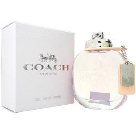 コーチ COACH コーチ オードトワレ SP 90ml COACH NEW YORK 【香水フレグランス】