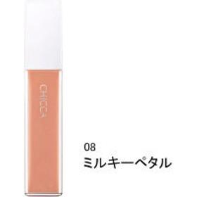 CHICCA(キッカ) メスメリック グロスオン 08ミルキーペタル Kanebo(カネボウ)