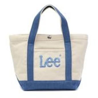 LEE リー friend トートバッグ 320-330