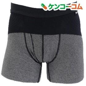 シドー 包帯パンツ タンデン パワーベルト付き前開きヘムパンツ ブラック M 1077 ( 1枚入 )/ SIDO(シドー)