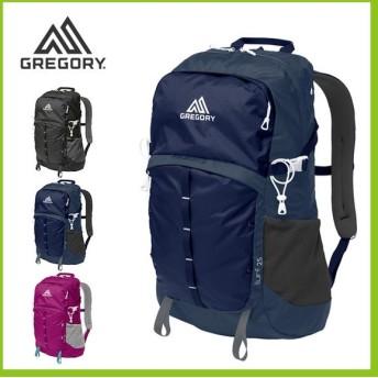 GREGORY グレゴリー ターフ25