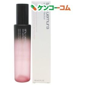 シュウウエムラ パーフェクター ミスト サクラの香り ( 150mL )/ シュウウエムラ